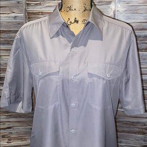 Merrell Shirt.             A813